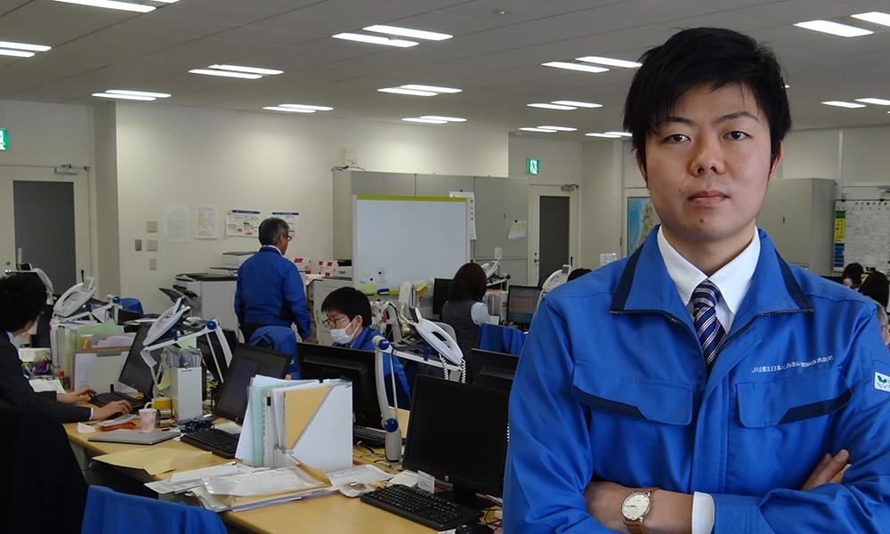 谷本  慎一の写真